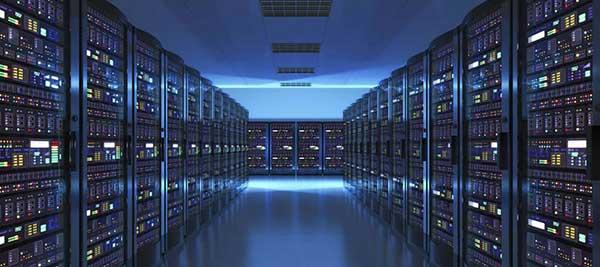 IT Services Connecticut