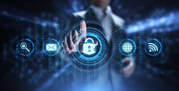 IT Services Insurance