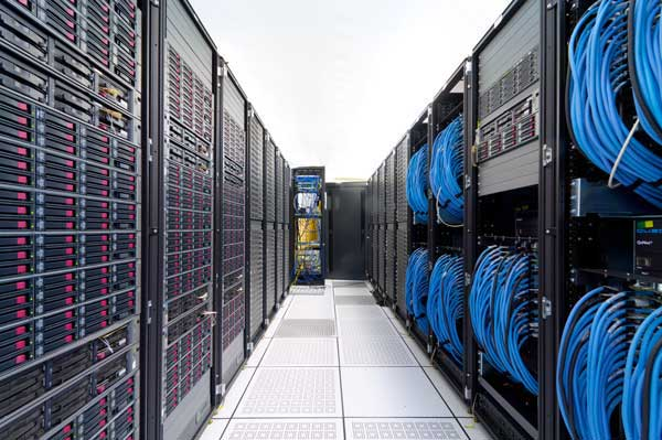 Managed IT Solutions For Multiple Locations