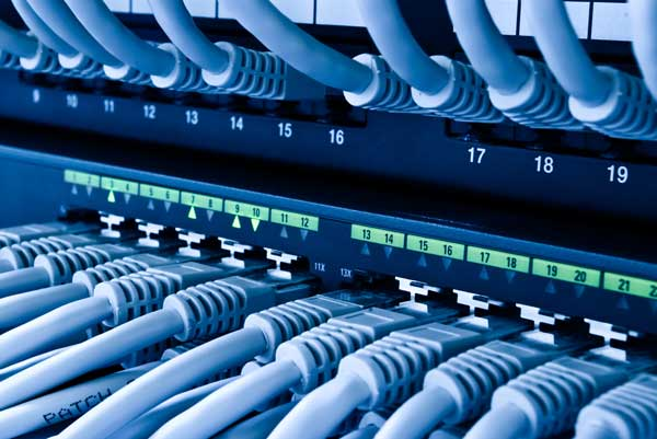 Managed IT Support For Multiple Locations